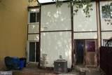 7683 Laytonia Drive - Photo 1