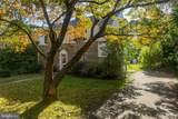 8 Windsor Avenue - Photo 2