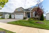2305 Mourning Dove Drive - Photo 1