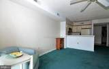 12401 Jamaica Avenue - Photo 11
