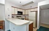 12401 Jamaica Avenue - Photo 14