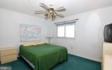 12401 Jamaica Avenue - Photo 19
