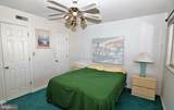 12401 Jamaica Avenue - Photo 21