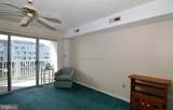 12401 Jamaica Avenue - Photo 8