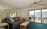 12401 Jamaica Avenue - Photo 9
