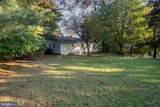 868 Bordentown Road - Photo 31