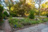 868 Bordentown Road - Photo 4