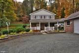 3435 Seisholtzville Road - Photo 1