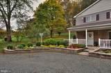 3435 Seisholtzville Road - Photo 2