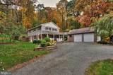 3435 Seisholtzville Road - Photo 3