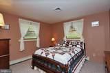 3435 Seisholtzville Road - Photo 37