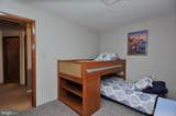 3435 Seisholtzville Road - Photo 40