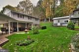 3435 Seisholtzville Road - Photo 6