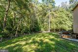 11214 Lapham Drive - Photo 48
