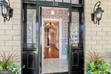 10 Brookletts Avenue - Photo 22