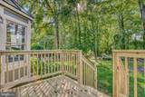 10716 Green Ash Lane - Photo 84