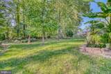 10716 Green Ash Lane - Photo 86