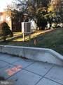 2326-2328 Green Street - Photo 1