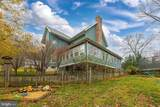 7211 Mountain Church Road - Photo 44