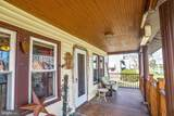 623 Salem Quinton Road - Photo 4