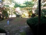 903-A Cypress Point Circle - Photo 17