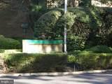 903-A Cypress Point Circle - Photo 18