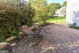 1364 Steeple Chase Road - Photo 40