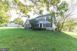 1364 Steeple Chase Road - Photo 43