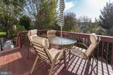 1364 Steeple Chase Road - Photo 8