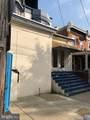 500 Van Buren Street - Photo 3