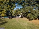 1105 & 1107 Meetinghouse Road - Photo 18