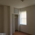 3930 Coral Street - Photo 15
