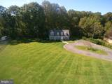 18135 New Cut Road - Photo 45
