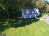 18135 New Cut Road - Photo 48