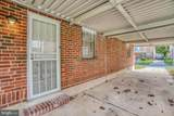 3636 Forest Hill Road - Photo 4