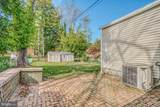 3636 Forest Hill Road - Photo 54