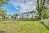 3636 Forest Hill Road - Photo 55