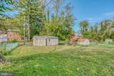 3636 Forest Hill Road - Photo 57