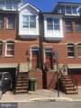 1011 Decker Avenue - Photo 1