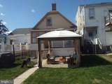 149 Second Street - Photo 2