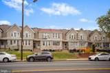 4415 Cottman Avenue - Photo 1