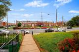 4415 Cottman Avenue - Photo 15