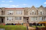 4415 Cottman Avenue - Photo 2