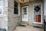 4415 Cottman Avenue - Photo 4