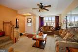 4415 Cottman Avenue - Photo 7