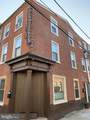 978-80 Lawrence Street - Photo 1