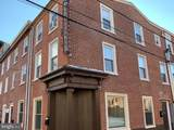 978-80 Lawrence Street - Photo 2