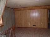 5013 Whispering Pines Lane - Photo 11