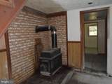 5013 Whispering Pines Lane - Photo 19