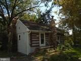 5013 Whispering Pines Lane - Photo 2